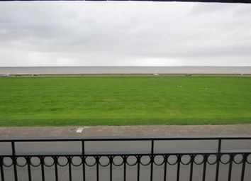 Thumbnail 2 bed flat for sale in Cormorant Court, Wallasey