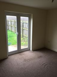 3 bed flat to rent in Charter Avenue, Warrington WA5