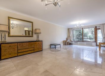 Thumbnail 3 bed flat for sale in St Johns Avenue, Putney
