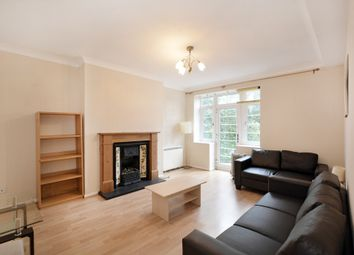 Thumbnail 4 bed flat to rent in Cherry Court, Acorn Walk, Canada Water