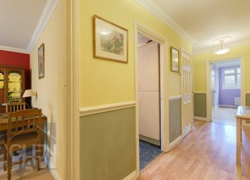 Thumbnail 2 bed flat for sale in David Court 1044-1046 High Road, Whetstone, London