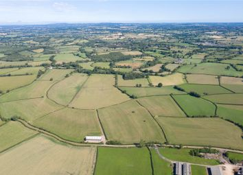 Thumbnail Land for sale in Morton Under Hill, Astwood Bank, Redditch