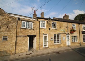 Thumbnail 1 bed flat to rent in Bank Street, Wetherby