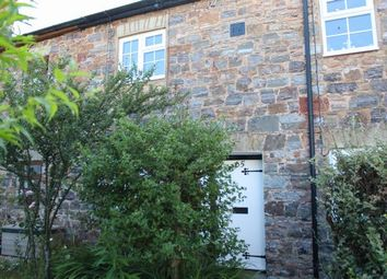 Thumbnail 2 bed terraced house for sale in Coldharbour, Uffculme, Cullompton