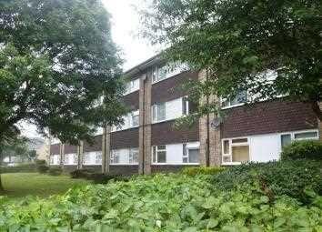 Thumbnail 1 bedroom flat to rent in Waveney, Hemel Hempstead