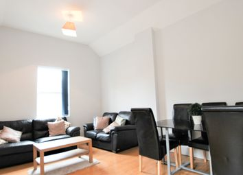Thumbnail 5 bed property to rent in Heaton Road, Heaton, Newcastle Upon Tyne