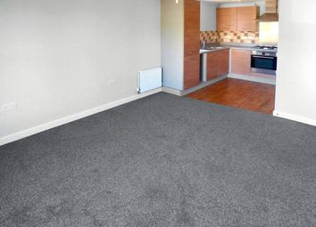 Thumbnail 1 bed flat for sale in Archers Road, Southampton, Hampshire