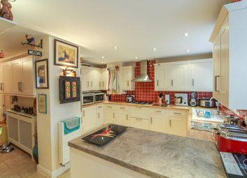 Thumbnail 3 bedroom semi-detached house for sale in Cypress Crescent, Blyth