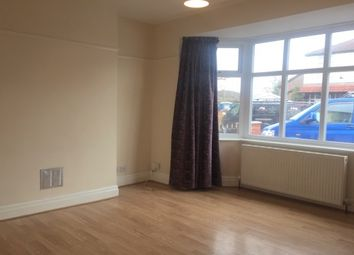 Thumbnail 3 bed property to rent in Durley Avenue, Timperley, Altrincham