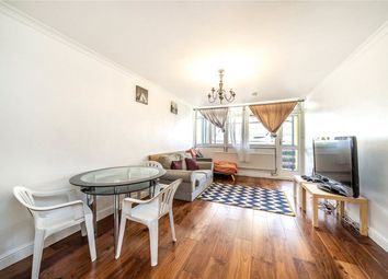 Rye Hill Park, London SE15. 2 bed flat for sale