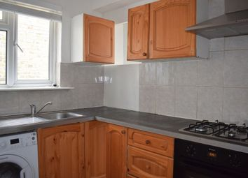 Thumbnail 5 bed flat to rent in Station Road, Harrow