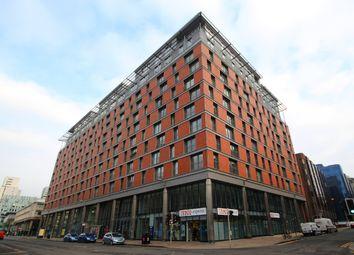 Thumbnail Retail premises for sale in 350 Argyle Street, The Bridge, Glasgow