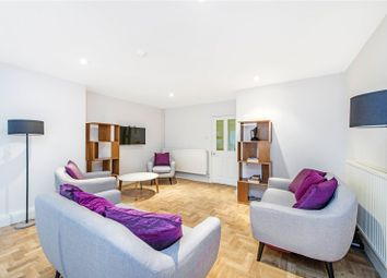 Thumbnail Studio to rent in Udall Street, Westminster, London