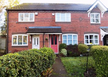 Thumbnail 2 bed terraced house to rent in Iris Drive, Kings Heath, Birmingham