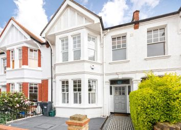 Thumbnail 5 bed terraced house for sale in Alwyn Avenue, London