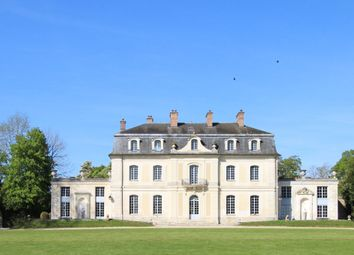Thumbnail 9 bed property for sale in Aunoy, 77720 Champeaux, France