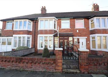 Thumbnail 3 bedroom property for sale in Quernmore Avenue, Blackpool