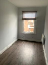Thumbnail Studio to rent in Coleman Road, Erith