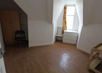 Thumbnail 1 bed terraced house to rent in Hervey Park Road, London