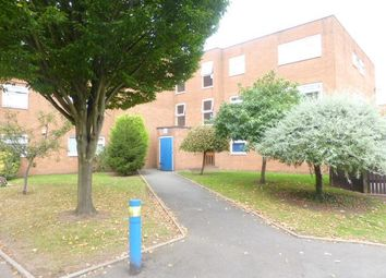 Thumbnail 2 bed flat to rent in 27 Chad Valley Close, Harborne, Birmingham