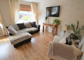 Thumbnail 2 bed flat to rent in Wolds Drive, Keyworth, Nottingham