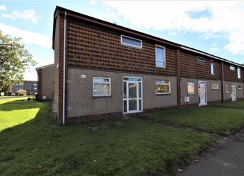 Thumbnail 3 bed end terrace house for sale in Sandy Road, Renfrew
