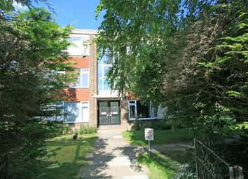 1 bed flat for sale in Southlands Grove, Bickley, Kent BR1