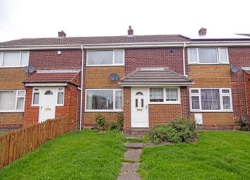 2 bed terraced house for sale in Jane Street, Hetton-Le-Hole, Houghton Le Spring DH5