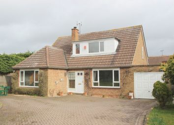 Thumbnail 3 bed bungalow for sale in Alcester Road, Stratford-Upon-Avon