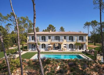 Thumbnail 8 bed property for sale in Tourrettes, Var, France
