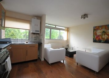 Thumbnail 2 bed flat to rent in 20 Dirleton Place, Shawlands, Glasgow, Lanarkshire