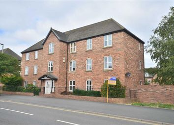 Thumbnail 2 bed flat for sale in Vestry Gardens, Gloucester
