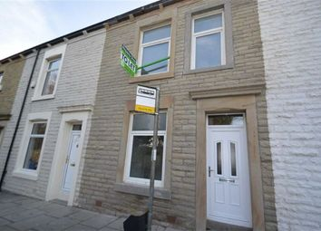 Thumbnail 4 bed property to rent in Sparth Road, Clayton Le Moors, Accrington