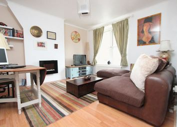 Thumbnail 2 bed flat to rent in Coltman House, Greenwich