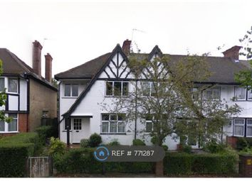 4 bed semi-detached house to rent in Tudor Gardens, London W3
