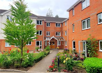 1 bed flat for sale in Ferndown, Dorset BH22
