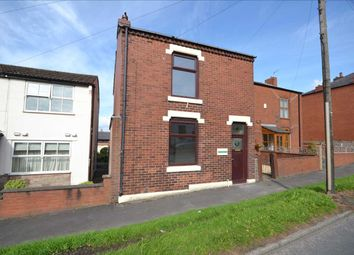 Thumbnail 2 bed end terrace house for sale in Smithy House, 5 Blackburn Brow, Chorley