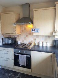 Thumbnail 2 bedroom flat to rent in Wilson Street, Penicuik, Midlothian