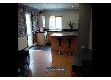 Thumbnail 2 bed flat to rent in Howard Gardens, Cardiff