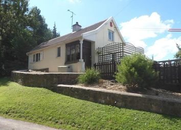 Thumbnail 1 bed cottage to rent in 16 Yate Rocks, Bristol, South Gloucestershire