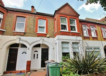 Thumbnail 1 bed flat for sale in Kettlebaston Road, London
