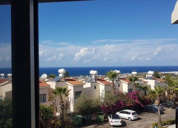 Thumbnail 2 bed maisonette for sale in Melanos, Chlorakas, Paphos, Cyprus