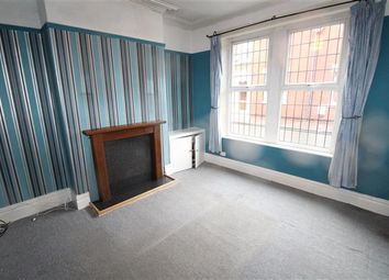 Thumbnail 2 bed property for sale in Ardee Road, Preston