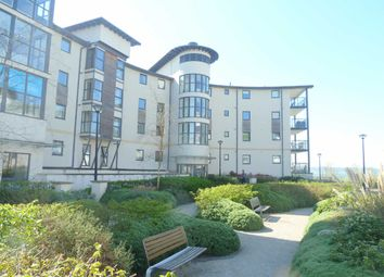 2 bed flat to rent in Rowan Court, Angel Ridge, Old Town, Wiltshire SN1