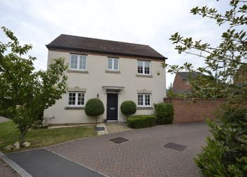 3 bed property for sale in Stanwyck Lane, Oxley Park, Milton Keynes MK4