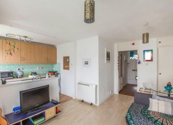 Thumbnail 1 bed flat for sale in Invicta House, Rhodaus Close, Canterbury, Kent