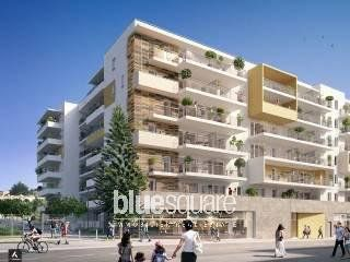 Thumbnail 1 bed apartment for sale in Nice, Alpes-Maritimes, 06100, France