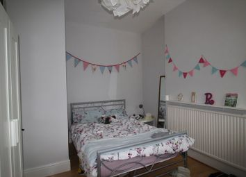 Thumbnail 9 bed property to rent in Radcliffe Road, West Bridgford, Nottingham