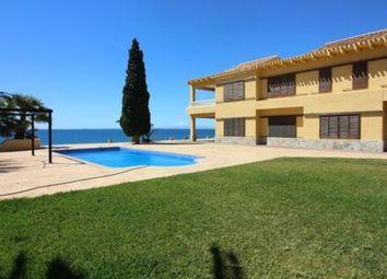 Thumbnail 8 bed villa for sale in Spain, Valencia, Alicante, Cabo Roig