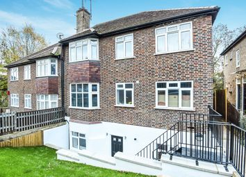 26dc4a64ae9 New Flats for Sale in Coulsdon - Buy new flats in Coulsdon - Zoopla